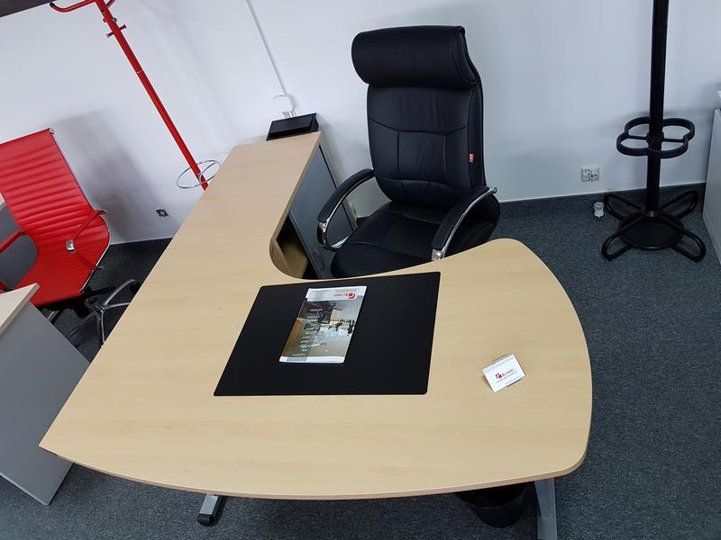 meble biurowe signat promocja ALTARO
