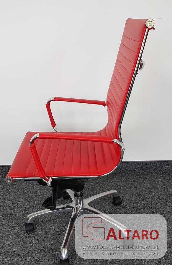 fotel gabinetowy NEXT, promocja ALTARO