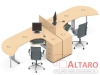 biurka_alfatech_1_altaro