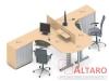biurka_alfatech_3_altaro