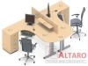 biurka_alfatech_4_altaro