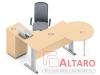 biurka_alfatech_5_altaro