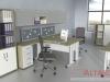 meble-do-biura_altaro_alfatech-biurka