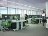 polskie-meble-biurowe-24_alfatech_opentech_altaro