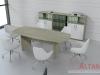 stol-konferencyjny_altaro_citab