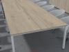 stol-konferencyjny_citab_2