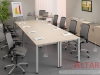 stol-konferencyjny_citab_3