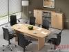 stol-konferencyjny_citab_4