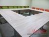 stoly-konferencyjne-ALTARO-polskie-meble-biurowe-i-metalowe_1