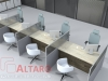 lada-recepcyjna-BTX_5B_altaro