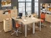 biurka-biurowe-metalowe