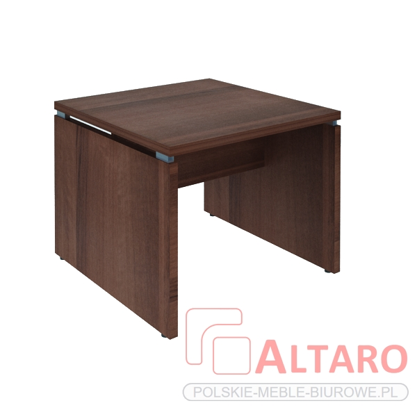 stolik gabinetowy echo EC 70