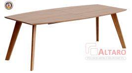 stół konferencyjny SANDISS gabinetowy