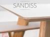 Meble-gabinetowe-SANDIS_altaro