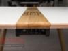 blat-stolu-konferencyjnego-gabinetowego-SANDISS_ALTARO1