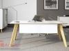 nowoczense-biurko-gabinetowe-3-altaro
