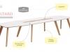 stol-konferencyjny-modulowy-sandiss-ALTARO