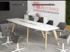 stol-konferencyjny-sandiss_ALTARO-gabietowy1