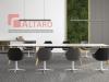 stol-konferencyjny-sandiss_ALTARO-gabietowy2