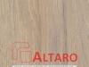Kolor DĄB COASTLAND (ALTARO)
