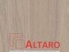 Kolor DĄB URBAN OYSTER (ALTARO)