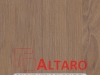 Kolor ORZECH ROCFORD CIEMNY (ALTARO)