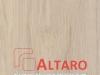 altaro orzech rockford jasny