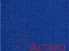 niebieski_altaro