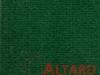 zielony_altaro