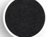 nakladka-czarny