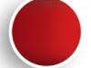 pasy1-czerwony