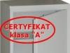 szafa_metalowa_klasy_a_150k