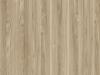orzech california