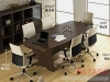 stół konferencyjny meble gabinetowe kinetik_altaro