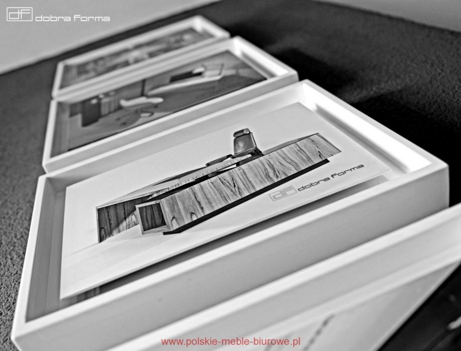 ramki foto ramki na zdjęcia ramki ze zdjęciami polskie
