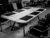 meble biurowe stół konferencyjny