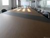 stoły konferencyjne sk-x100