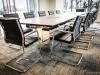 meble biurowe stoły
