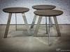 meble gabinetowe stoliki