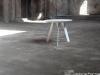stolik kawowy meble gabinetowe