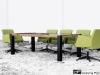 Meble biurowe stoły konferencyjne