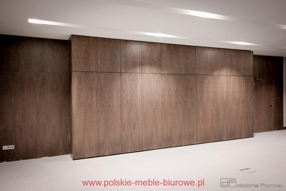 szafy biurowe szafy do biur meble biurowe polskie