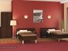 meble hotelowe | medis | łóżka do hotelu