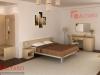 meble hotelowe | łóżka, szafy