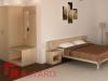 meble hotelowe | łóżka, szafy, wyposażenie pokoi hotelowych