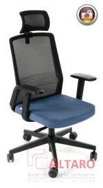 Krzesło biurowe COCO HD