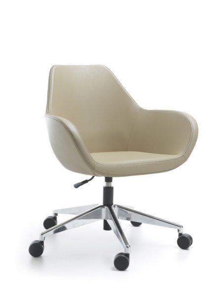 Krzesła Biurowe Katowice Krzesła Obrotowe śląsk Warszawa