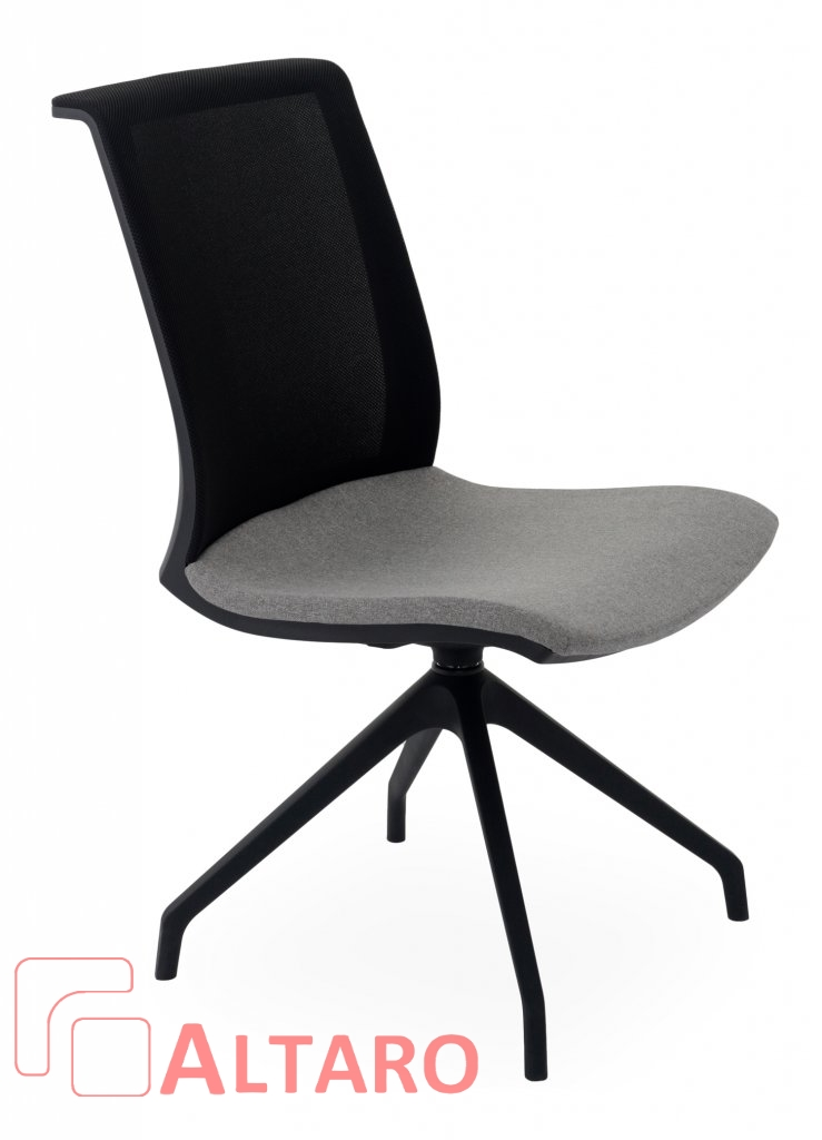 krzeslo konferencyjne level cr