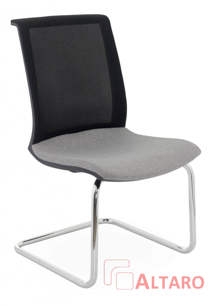 krzeslo konferencyjne level v