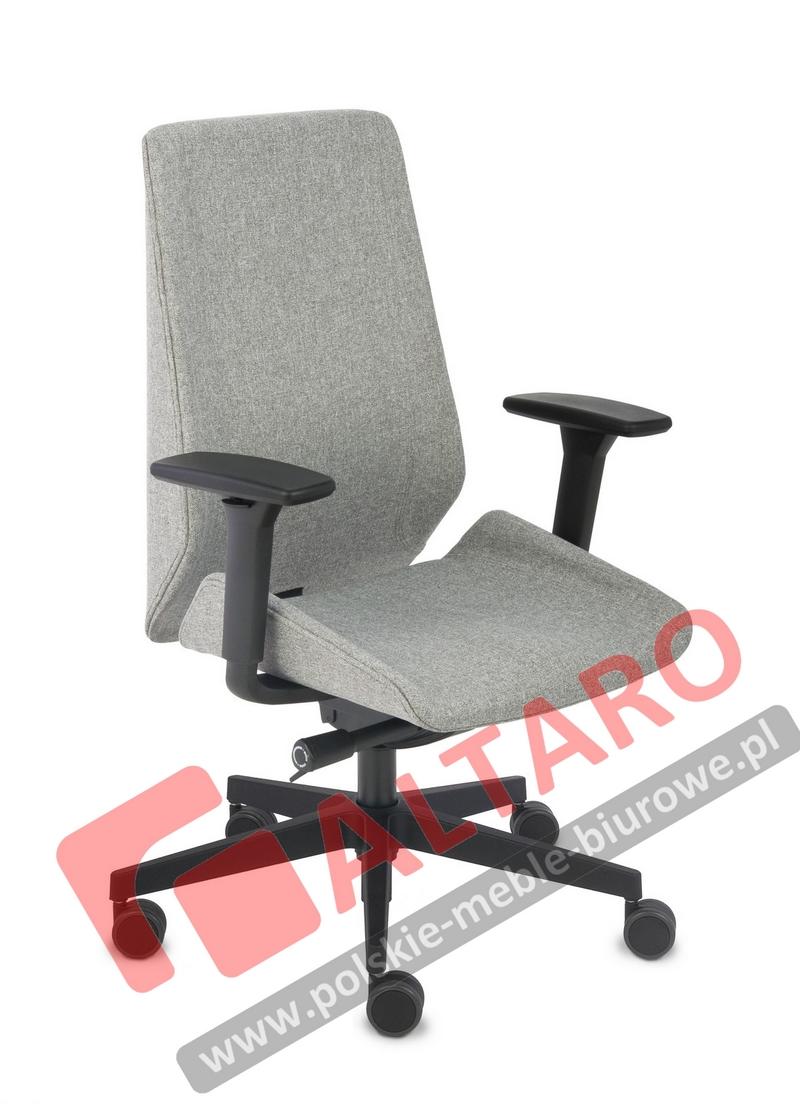 krzesło biurowe obrotowe moon ALTARO